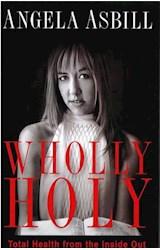 E-book Wholly Holy