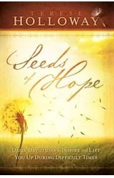 E-book Seeds Of Hope