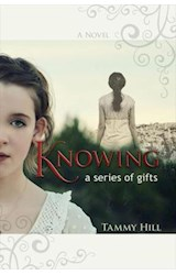 E-book Knowing - a series of gifts