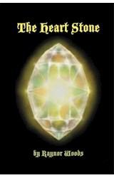 E-book The Heart Stone