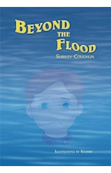 E-book Beyond the Flood