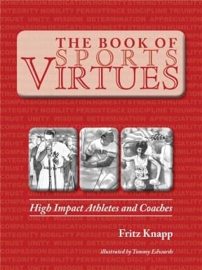 E-book The Book Of Sports Virtues