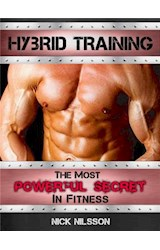 E-book Hybrid Training