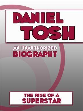 E-book Daniel Tosh