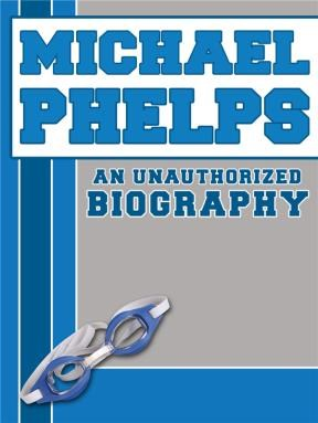 E-book Michael Phelps