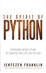 E-book Spirit of Python