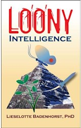 E-book Loony Intelligence