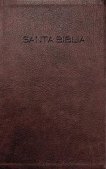 Papel Biblia Nvi