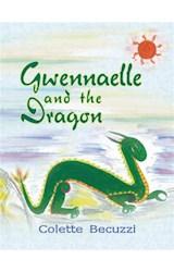 E-book Gwennaelle and the Dragon
