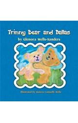E-book Trinny Bear and Dallas
