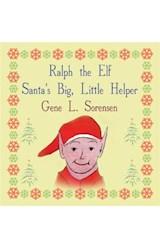 E-book Ralph the Elf