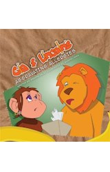 E-book Gia And Lincoln's Aggravating Allergies