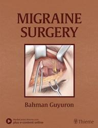 Papel Migraine Surgery