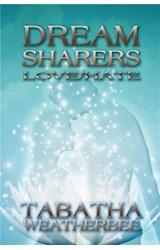 E-book Dream Sharers: Love/Hate
