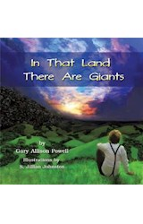 E-book In That Land There Are Giants