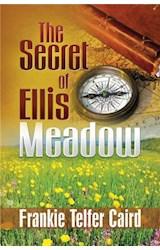 E-book The Secret of Ellis Meadow