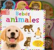 Papel Bebes Animales Escucha Y Aprende
