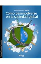 E-book Cómo desenvolverse en la sociedad global