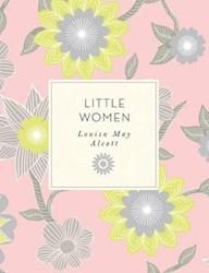 Papel Little Women (Knickerbocker Classics)