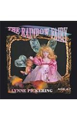 E-book The Rainbow Fairy