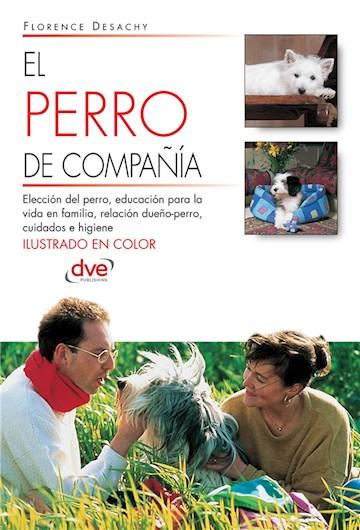 E-book El Perro De Compañía