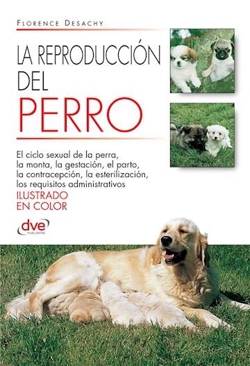 E-book La Reproducción Del Perro