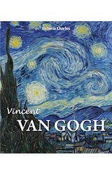 E-book Vincent Van Gogh