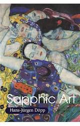 E-book Sapphic Art
