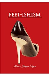 E-book Feet-Ishism