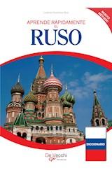 E-book Aprende?rápidamente el Ruso
