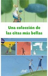 E-book Una colección de las citas más bellas