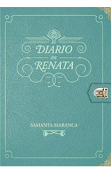 E-book El Diario de Renata