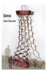 E-book Gómez