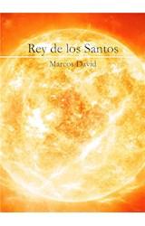 E-book Rey de los Santos