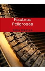 E-book Palabras Peligrosas