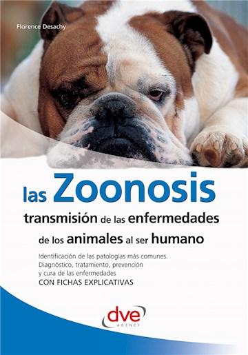 E-book Las Zoonosis