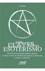 E-book Las Claves del Esoterismo