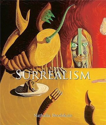 E-book Surrealism