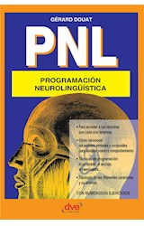 E-book PNL Programación neurolingüística
