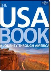 Papel The Usa Book: A Journey Through America (General Pictorial) Sale