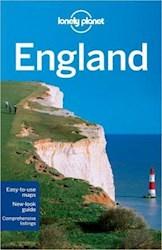 Papel England 6/Ed