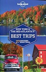 Papel New York & The Mid-Atlantic'S Best Trips