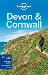Papel Devon & Cornwall 3º Ed.