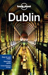 Papel Dublin 9Th Ed
