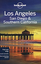Papel Los Angeles San Diego & Southern California