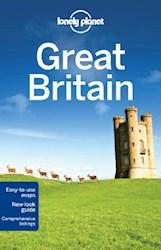 Papel Great Britain 10º Ed.