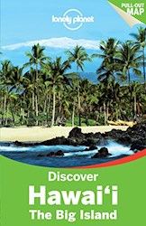 Papel Discover Hawaii, The Big Island