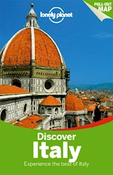 Papel Discover Italy 3Rd Ed