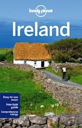 Papel Ireland 11º Ed.