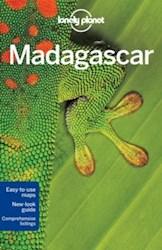 Madagascar - Ingles